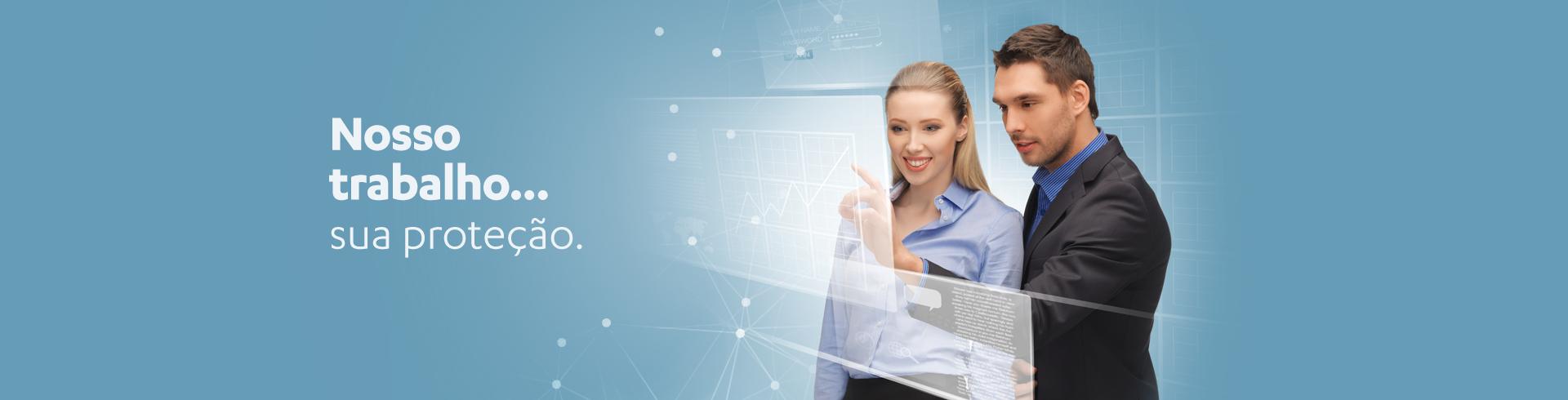 NIT - Núcleo de Inovação Tecnológica UNIVÁS
