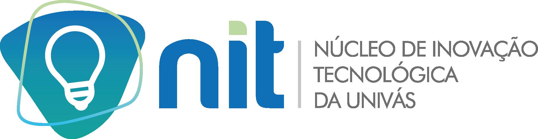 NIT - Núcleo de Inovação Tecnológica da Univás