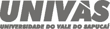 Univás - Universidade do Vale do Sapucaí